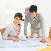 Firmare un mutuo clausole valutare accortezze estinzione for Interessi mutuo prima casa