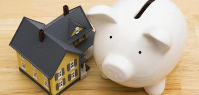 tasse seconda casa