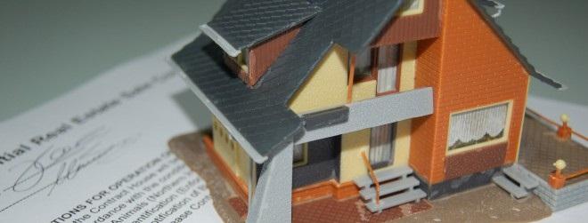 Vendere casa in proprio: i primi passi da fare