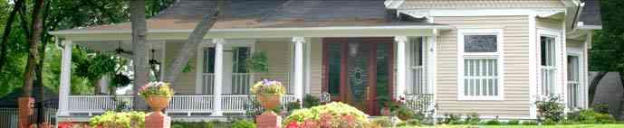 Vendere casa: stipula del preliminare