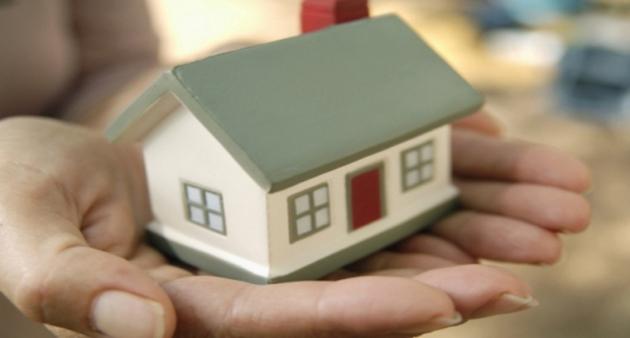 Vendere e riacquistare casa le tasse il credito imposta - Costo donazione casa ...