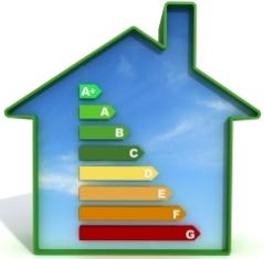 Ventilazione naturale degli edifici