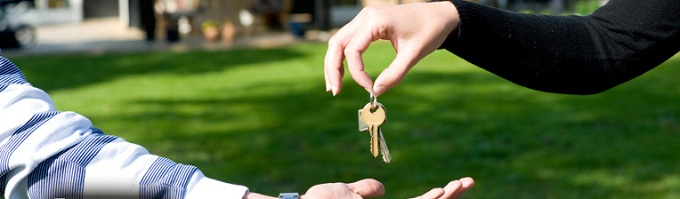 Vizi immobile: acquisto tra privati
