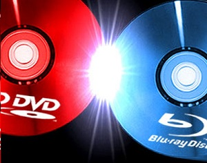 sorgenti hd dvd blu ray