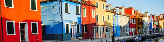 Responsabilità solidale tra singolo condomino e condominio