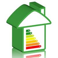 incentivi conto termico