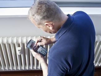 iva 10 manutenzione impianti riscaldamento