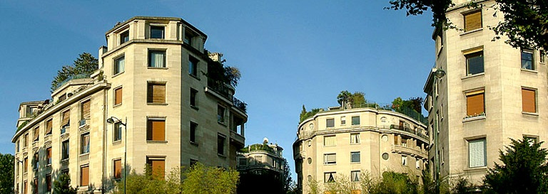 Riforma del condominio le nuove regole for Regole di condominio