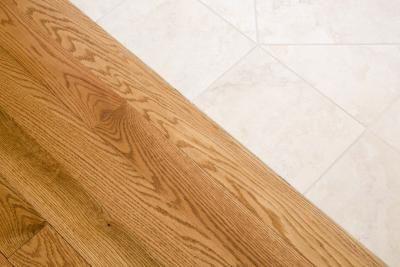 scegliere rivestimenti legno