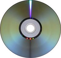 sorgenti DVD