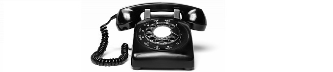 Modulo disdetta apparecchio Telecom. Fac simile
