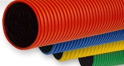 stesura dei cavi casa domotica
