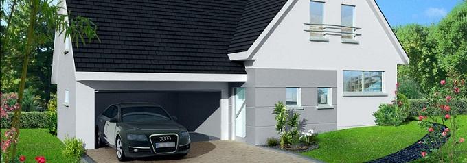 Agevolazioni prima casa pertinenze agevolabili e aliquota iva - Iva infissi prima casa ...