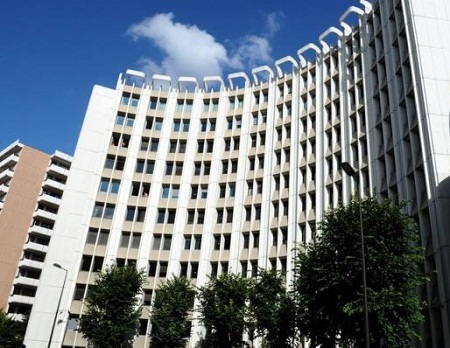 Amministratore di condominio rinnovo tacito incarico for Amministratore di condominio doveri
