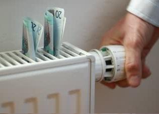 Contabilizzazione del calore ripartizione condominio