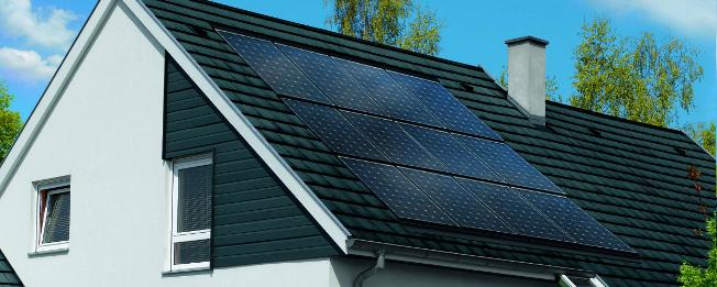 Detrazione fotovoltaico correzione errori bonifico for Causale bonifico climatizzatore detrazione 50