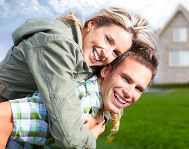 Detrazione interessi passivi solo in parte se mutuo - Calcolo costo notaio acquisto prima casa ...