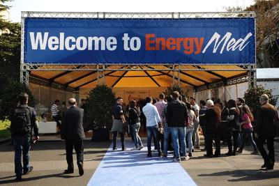 EnergyMed 2013