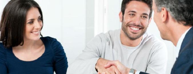 Fondo solidarietà per i mutui prima casa