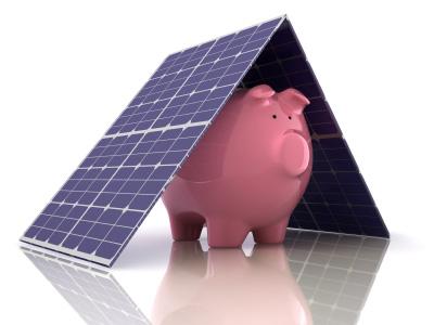 fotovoltaico detrazione 50