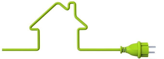 Guida risparmio energetico 2013 - Risparmio energetico casa ...