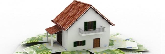 Imu prima casa cosa cambia dopo il dl 54 2013 for Imu per prima casa