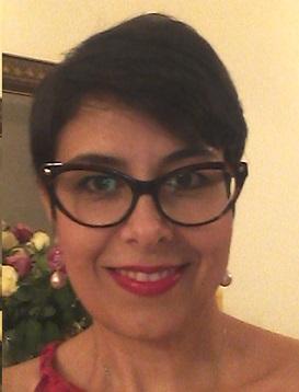Francesca Rindinella