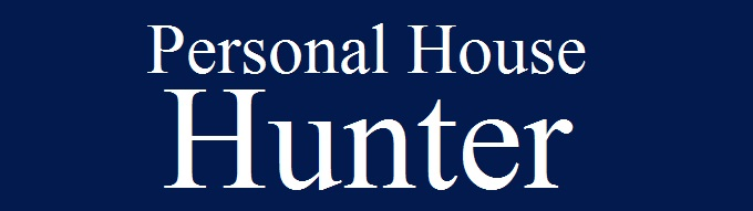Personal House Hunter Valentina Fracchia Tutorcasa