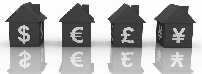 Valutazione Immobiliare Francesca Rindinella