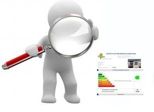 attestato certificazione energetica2
