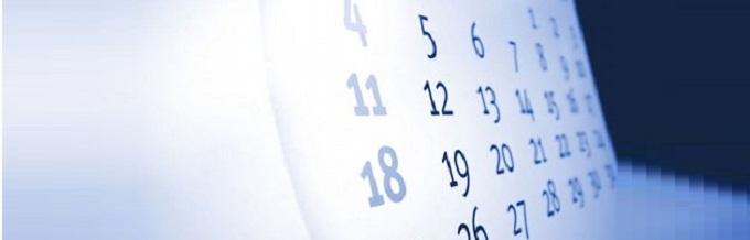 Bonifico per detrazione 36 50 possibile scegliere i pagamenti for Causale bonifico climatizzatore detrazione 50