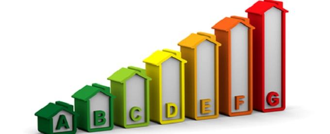 certificazione energetica edifici