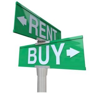 come comprare casa tt