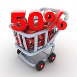 detrazione fiscale 50