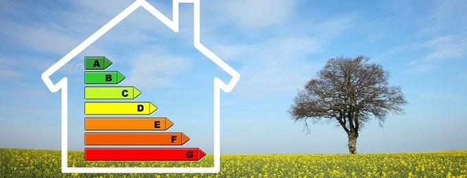 Detrazioni risparmio energetico: la visione d'insieme
