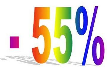 enea detrazione 55%
