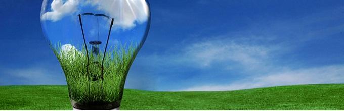 Fonti rinnovabili, procedure per l'installazione
