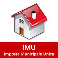 Ritocchi IMU in numerose amministrazioni comunali