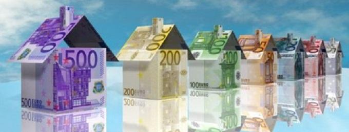 Immobili strumentali impresa - Dichiarazione iva 4 prima casa ...