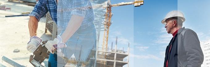 Lavori edilizi 2013