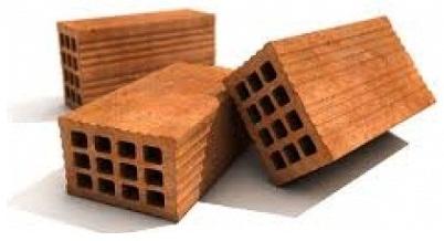 Iva in edilizia aliquota al 4 al 10 e al 21 for Iva 4 prima casa
