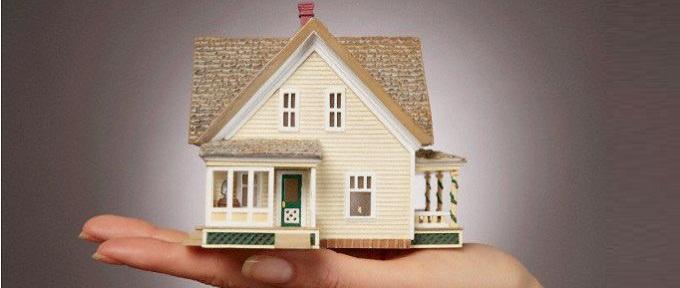 Iva ridotta le tipologie di immobili soggette alle for Piani di casa a larghezza ridotta