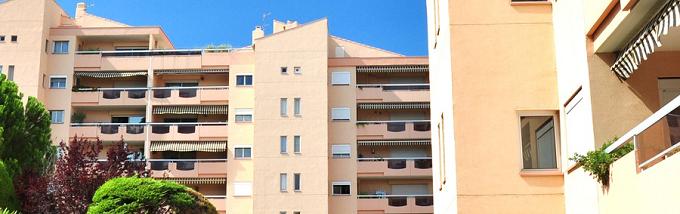 legge condominio sanzioni per la violazione del regolamento