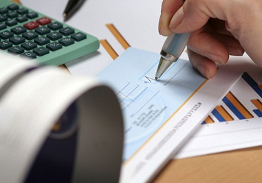limiti reddito assegni familiari