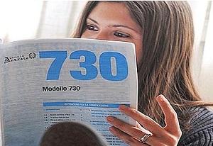 IMU Modello 730: scadenza rinviata al 10 giugno