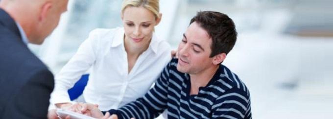 Mutuo prima casa lavoro tempo determinato for Agevolazioni mutuo prima casa under 35