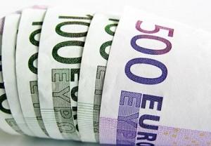 prestito ristrutturazione