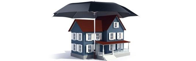 Polizza affitto: soluzioni varie per garantire l'affitto