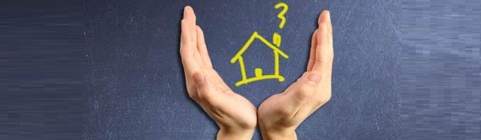 Diritto di prelazione nella vendita o locazione di immobile. Fac simile