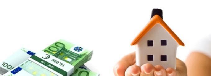 Casa immobiliare accessori detrazione affitto prima casa - Mutuo ristrutturazione prima casa detrazione ...